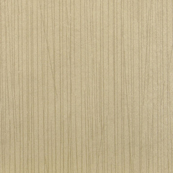 Splice 004 Granitine | Wallcoverings | Maharam
