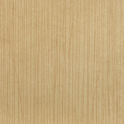 Splice 005 Glazed Ginger | Wallcoverings | Maharam
