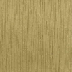 Splice 008 Burnished Gold | Wallcoverings | Maharam