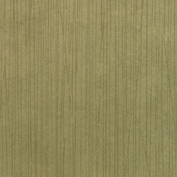 Splice 009 Tinsel | Wallcoverings | Maharam