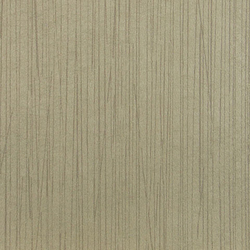 Splice 011 Zircon | Wallcoverings | Maharam