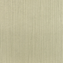 Splice 012 Brushed Aluminum | Wallcoverings | Maharam