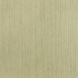 Splice 013 Winter Shimmer | Wallcoverings | Maharam