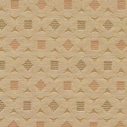 Stack 002 Sandpiper | Fabrics | Maharam