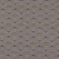 Stack 003 Shadow | Upholstery fabrics | Maharam