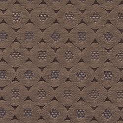 Stack 004 Clove | Fabrics | Maharam