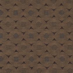 Stack 005 Sepia | Upholstery fabrics | Maharam