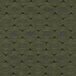 Stack 006 Bonsai | Fabrics | Maharam