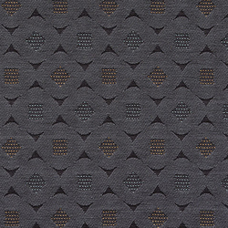 Stack 007 Slate | Upholstery fabrics | Maharam
