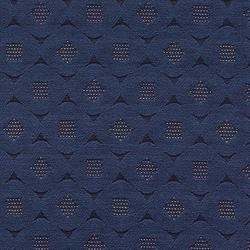 Stack 008 Iris | Fabrics | Maharam
