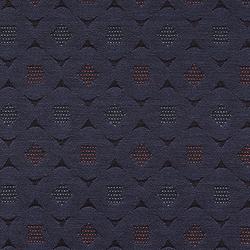Stack 009 Twilight | Tejidos | Maharam