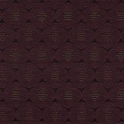 Stack 010 Raisin | Upholstery fabrics | Maharam
