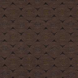 Stack 011 Chestnut | Upholstery fabrics | Maharam