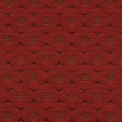 Stack 012 Lava | Fabrics | Maharam