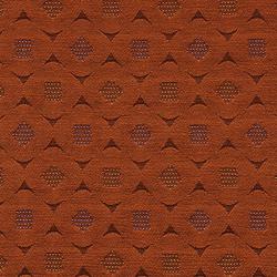 Stack 013 Saffron | Upholstery fabrics | Maharam