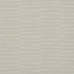 Stagger 001 Chalk | Wall fabrics | Maharam