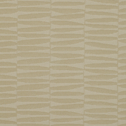 Stagger 003 Shore | Wall fabrics | Maharam