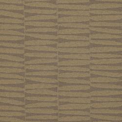 Stagger 004 Gild | Wall fabrics | Maharam