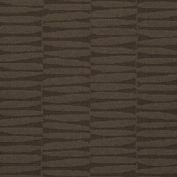 Stagger 005 Mask | Wall fabrics | Maharam