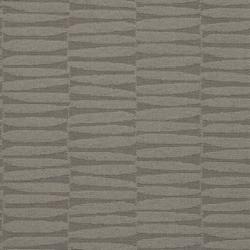 Stagger 006 Shelter | Wall fabrics | Maharam