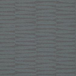 Stagger 007 Coast | Wall fabrics | Maharam