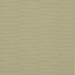 Stagger 008 Tender | Wall fabrics | Maharam