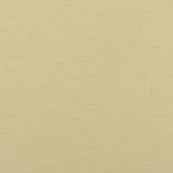 Stamp 005 Mushroom | Wall coverings / wallpapers | Maharam