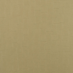 Stamp 006 Doe | Wall coverings | Maharam