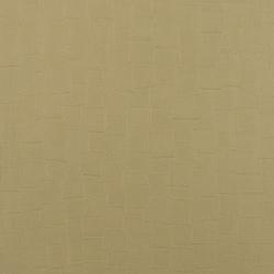 Stamp 006 Doe | Wall coverings / wallpapers | Maharam
