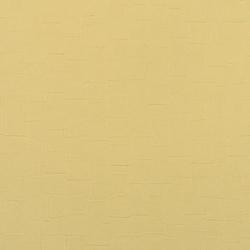 Stamp 007 Jojoba | Wall coverings / wallpapers | Maharam