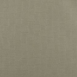 Stamp 011 Tempest | Wall coverings / wallpapers | Maharam