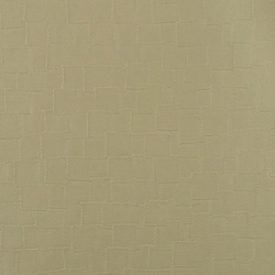 Stamp 012 Fatigue | Wall coverings | Maharam