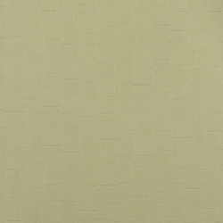 Stamp 014 Bayleaf | Wall coverings | Maharam