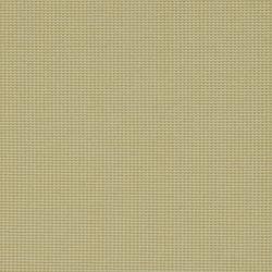 Start 111 Honeycomb 2 | Carta parati / tappezzeria | Maharam