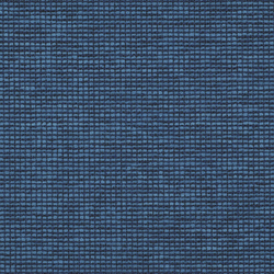 Steady 008 Tidal | Fabrics | Maharam