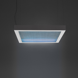 Altrove Suspension Lamp | General lighting | Artemide