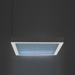 Altrove Suspension Lamp | Suspended lights | Artemide