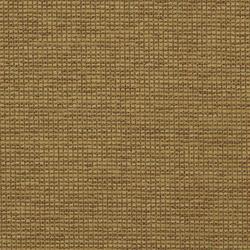 Steady 010 Marigold | Fabrics | Maharam