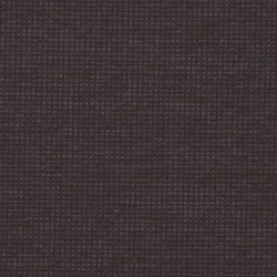 Steady 013 Cloak | Fabrics | Maharam