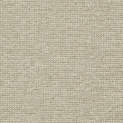 Steady Crypton 001 Cameo | Fabrics | Maharam
