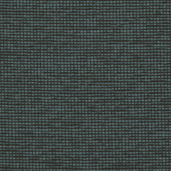 Steady Crypton 006 Estuary | Fabrics | Maharam