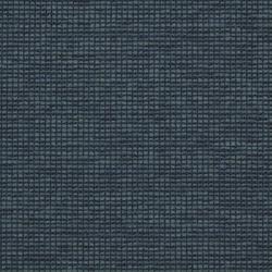 Steady Crypton 007 Aegean | Fabrics | Maharam