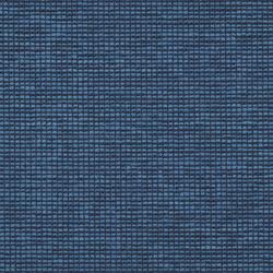 Steady Crypton 008 Tidal | Fabrics | Maharam