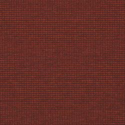 Steady Crypton 011 Rhubarb | Fabrics | Maharam