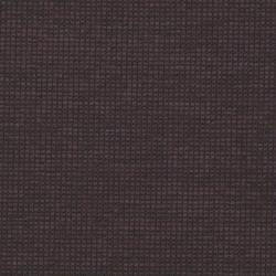 Steady Crypton 013 Cloak | Fabrics | Maharam