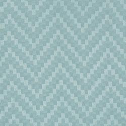 Steppes 005 Thyme | Tejidos para cortinas | Maharam
