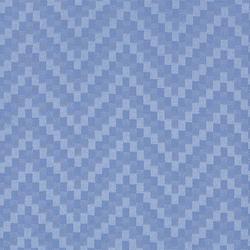 Steppes 007 Baronet   Curtain fabrics   Maharam