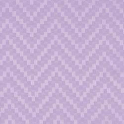 Steppes 022 Iris   Curtain fabrics   Maharam