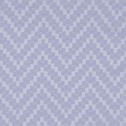 Steppes 023 Storm   Curtain fabrics   Maharam