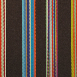 Stripes 001 Rhythmic Stripe | Tissus | Maharam